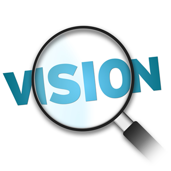 Vision PNG - 3135
