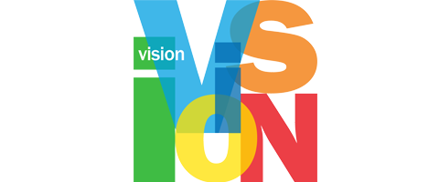 Vision PNG - 3121