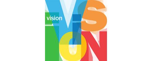 vision-color.png PlusPng.com  - Vision PNG