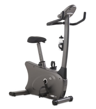 Vision-Fitness-E1500HR-Exercise-Bike - Exercise Bike PNG