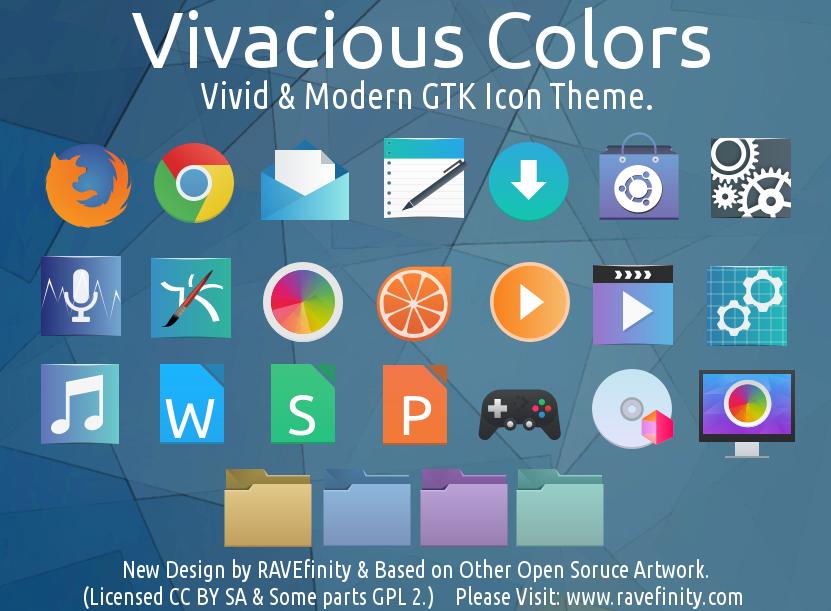 Vivacious PNG - 54425