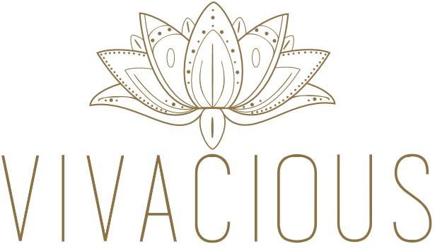 VIVACIOUS FASHION - Vivacious PNG