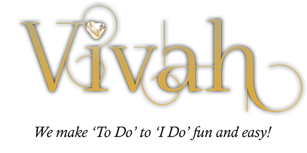 Vivah PNG-PlusPNG.com-600 - Vivah PNG