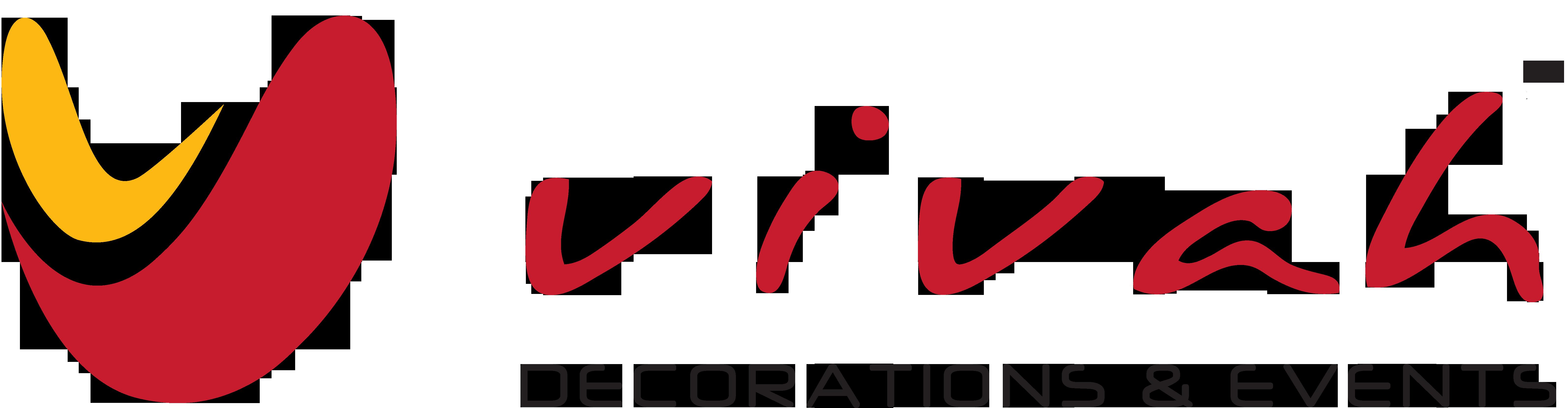 Vivah PNG - 54523