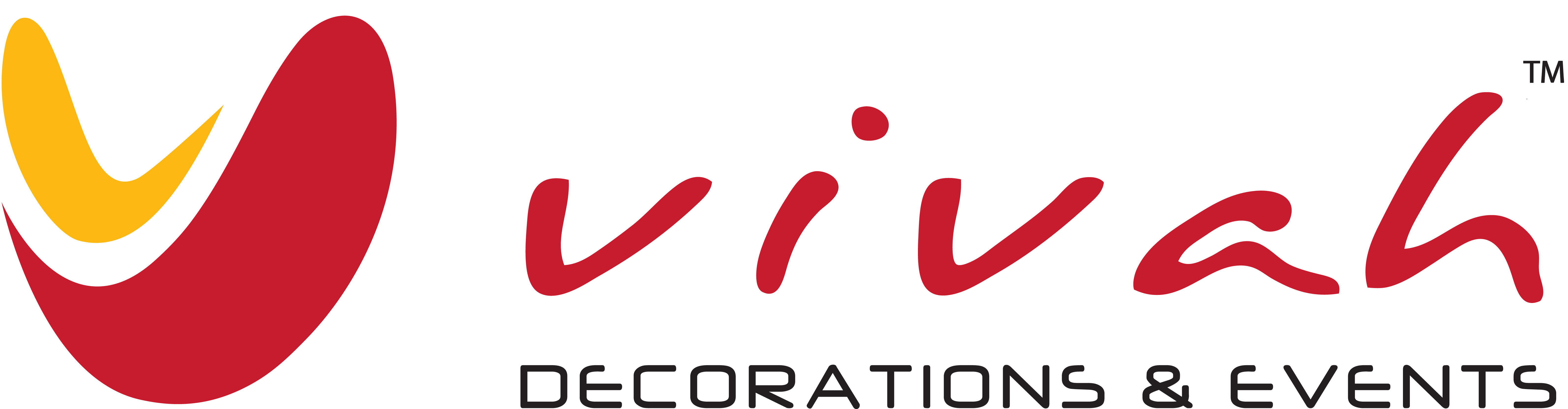 Vivah PNG-PlusPNG.com-6375