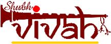Shubh Vivah - | Fancy Designe