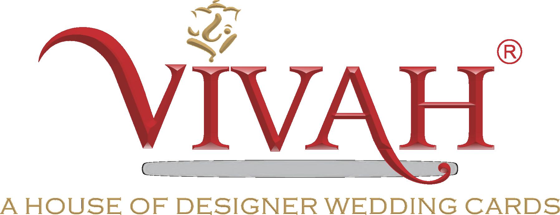 Vivah Cards Vivah Cards - Vivah PNG