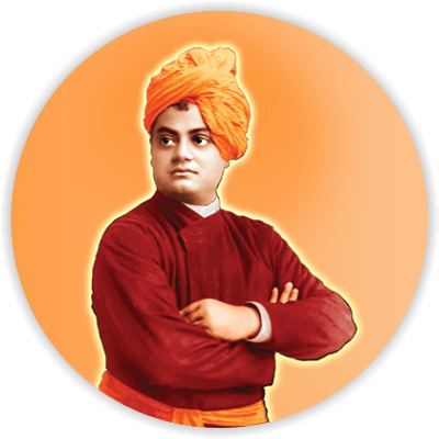 Vivekananda PNG-PlusPNG.com-4