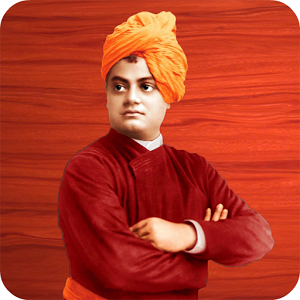 Swami Vivekananda Hindi Quotes - Vivekananda PNG