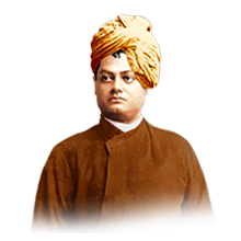Swami Vivekananda: Shaktidayi