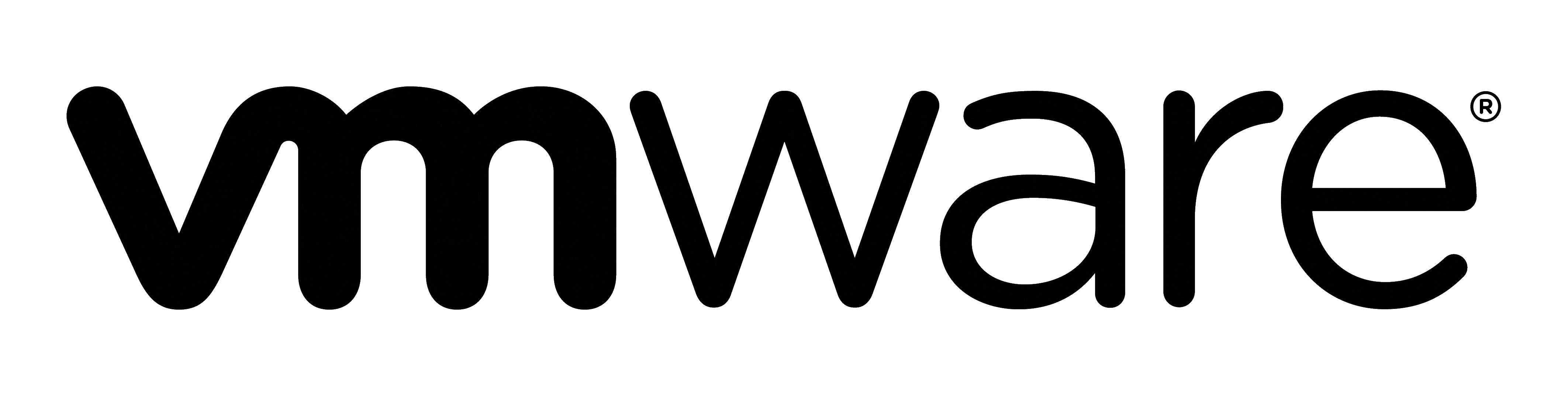 Carahsoft :: Vmware - Vmware Logo PNG