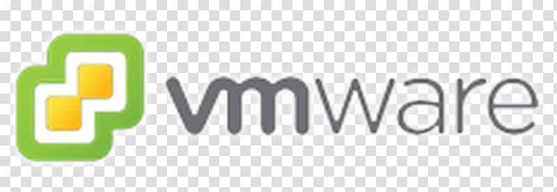 Logo Vmware Vsphere Vcenter Virtualization, Citrix Receiver Icon Pluspng.com  - Vmware Logo PNG