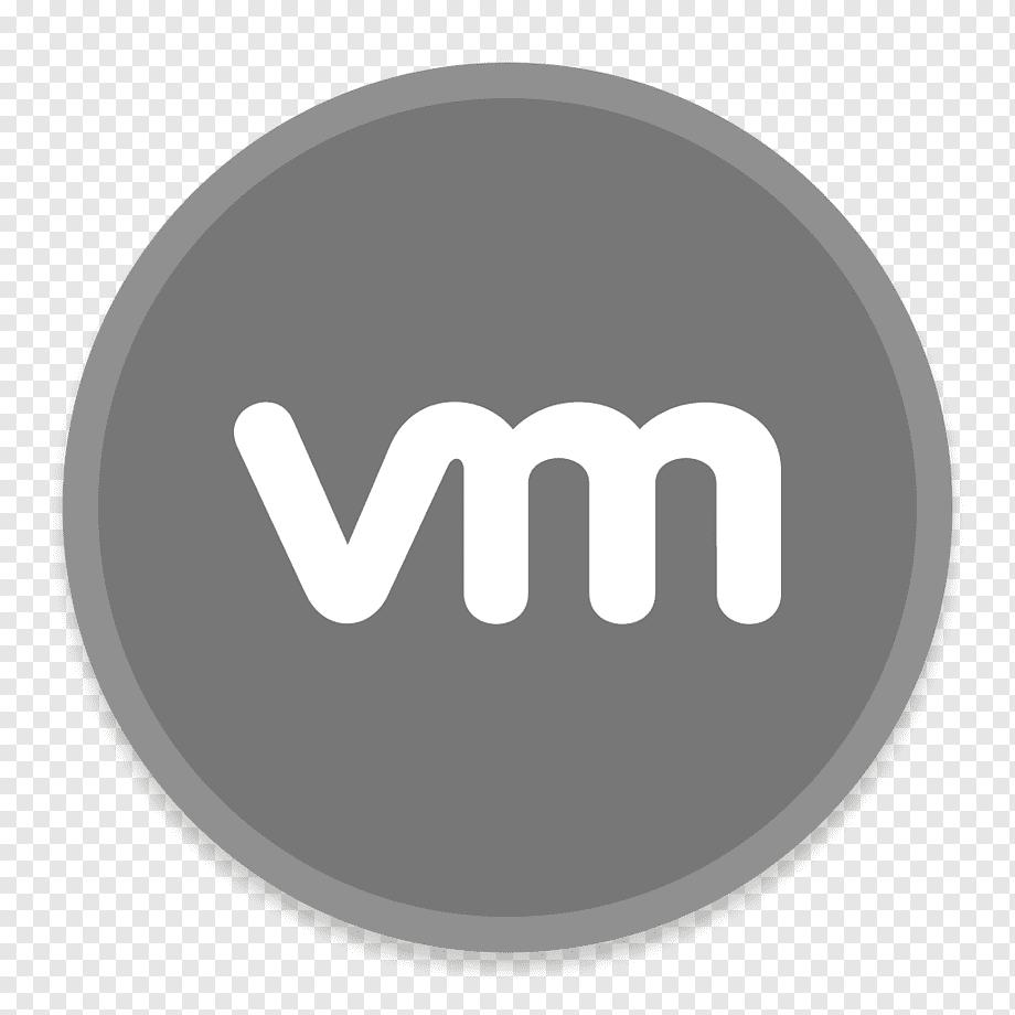 Vm Logo, Text Brand Logo, Vmware, Text, Logo, Business Png   Pngwing - Vmware Logo PNG