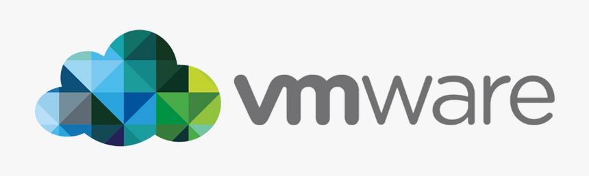 Vmware Cloud Logo Png, Transparent Png , Transparent Png Image Pluspng.com  - Vmware Logo PNG