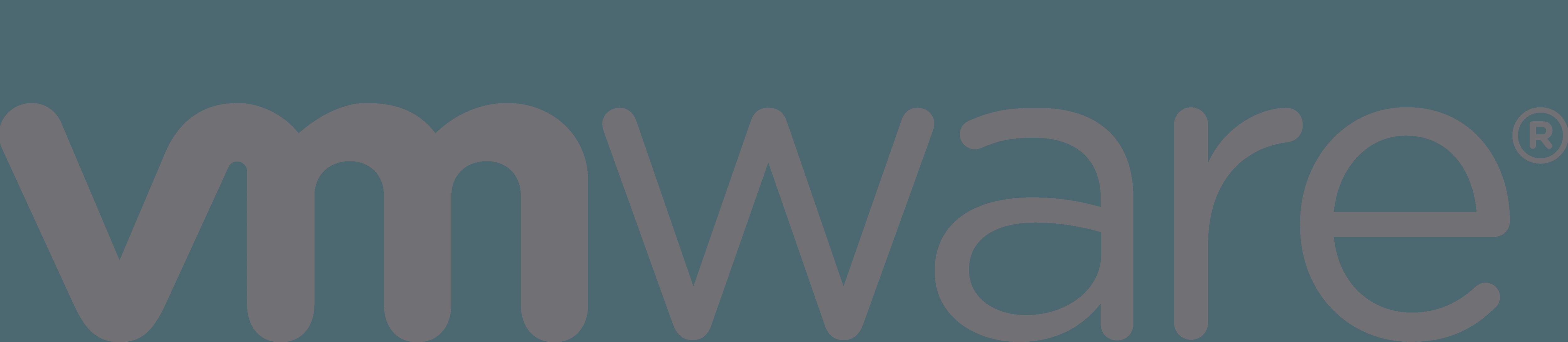 Vmware Logo - Pluspng