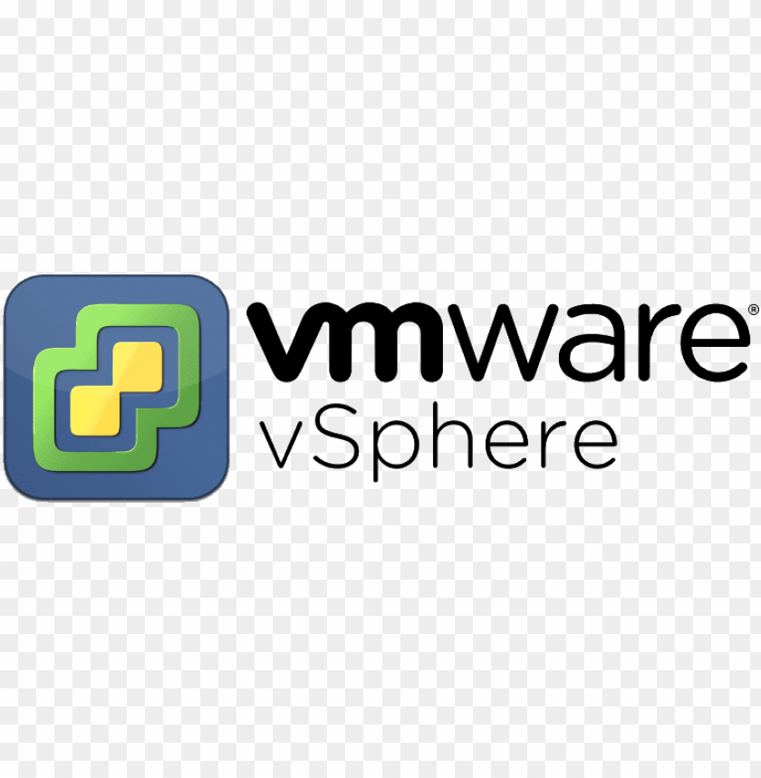 Vmware Logo Png Image With Transparent Background   Toppng - Vmware Logo PNG