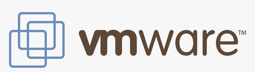 Vmware Logo Png Transparent - Vmware, Png Download , Transparent Pluspng.com  - Vmware Logo PNG