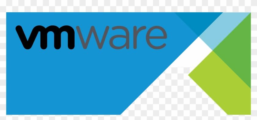 Vmware Logo Png - Vmware, Transparent Png - 3417x1432(#6658296 Pluspng.com  - Vmware Logo PNG