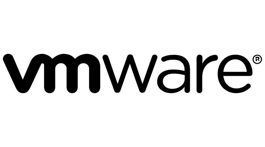 Vmware Vector Logo   Free Download - (.svg   .png) Format Pluspng.com  - Vmware Logo PNG