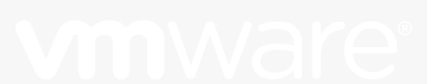 Vmware White Logo Png, Transparent Png , Transparent Png Image Pluspng.com  - Vmware Logo PNG