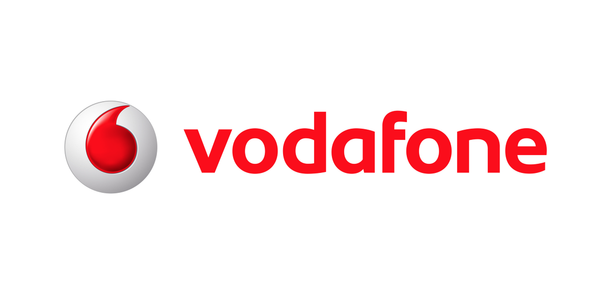 Vodafone PNG - 103844