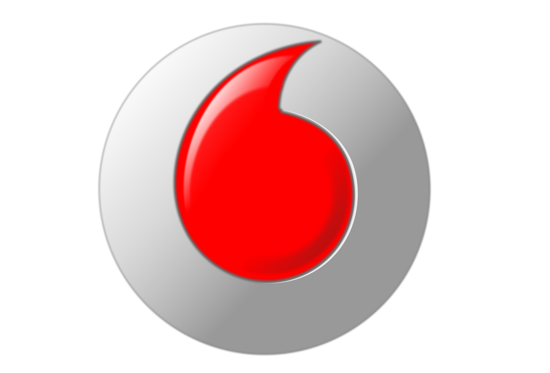 Vodafone PNG - 103849