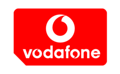 Vodafone PNG - 103848