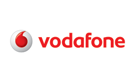 Vodafone PNG - 103839