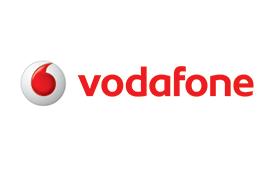2,7 MB; Görsel 2 - Vodafone PNG