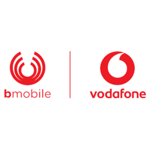 Vodafone PNG - 103847