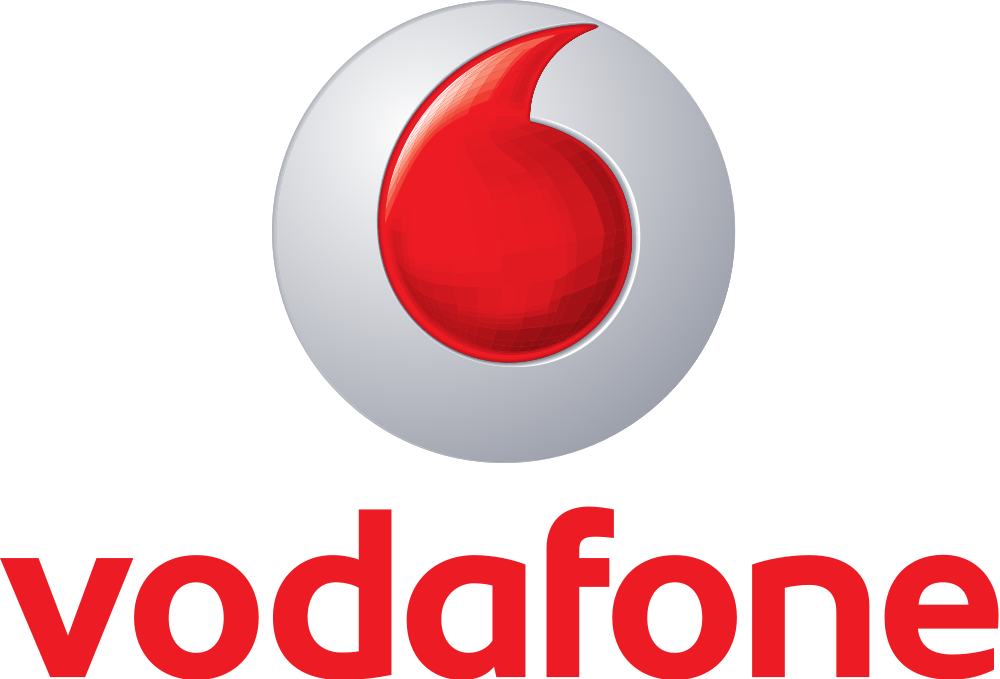 Vodafone PNG - 103837