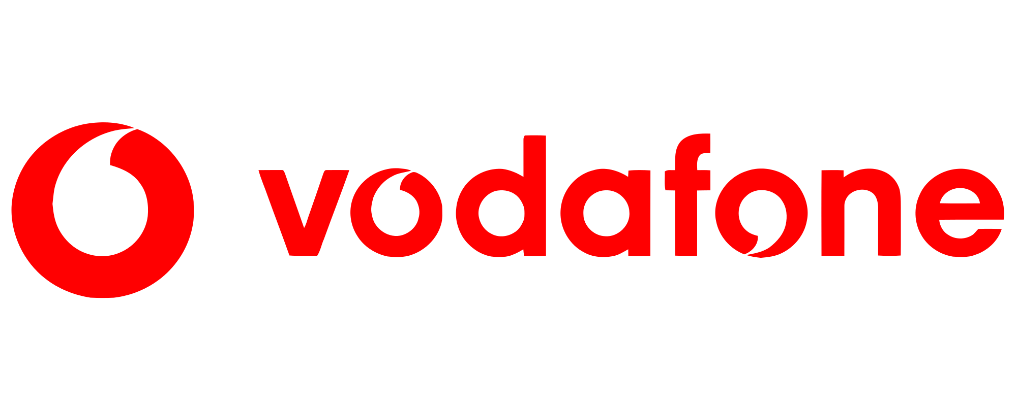 Vodafone PNG - 103835