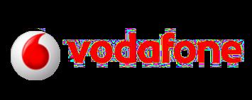 File:Vodafone Ghana Logo 003.png - Vodafone PNG