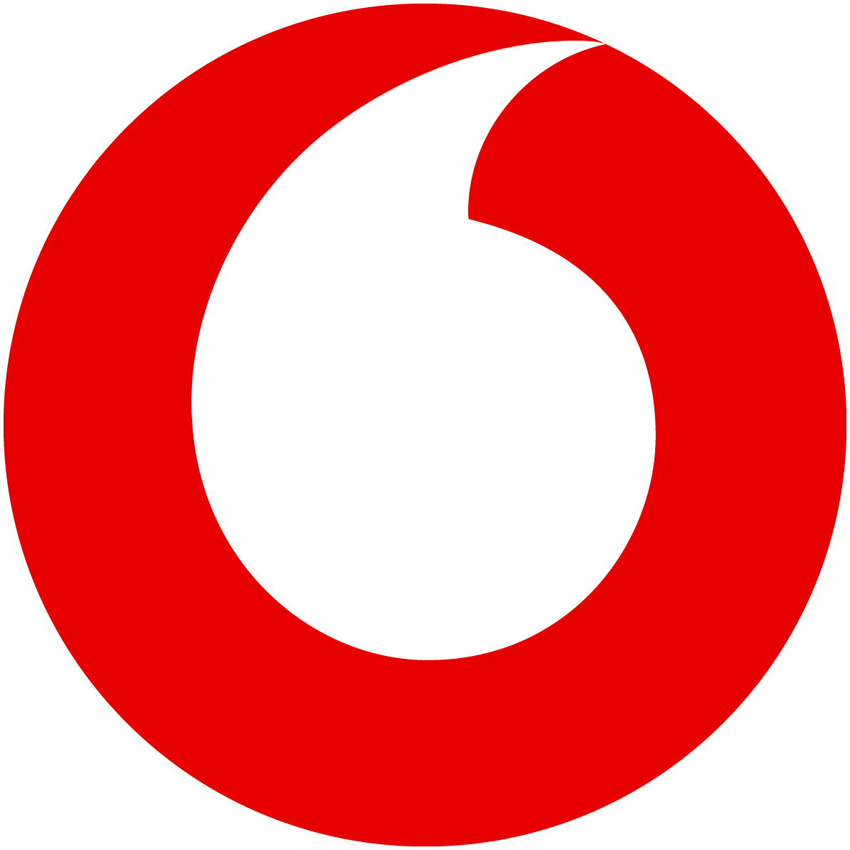 Vodafone PNG - 103846