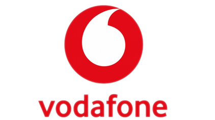 Vodafone PNG - 103838
