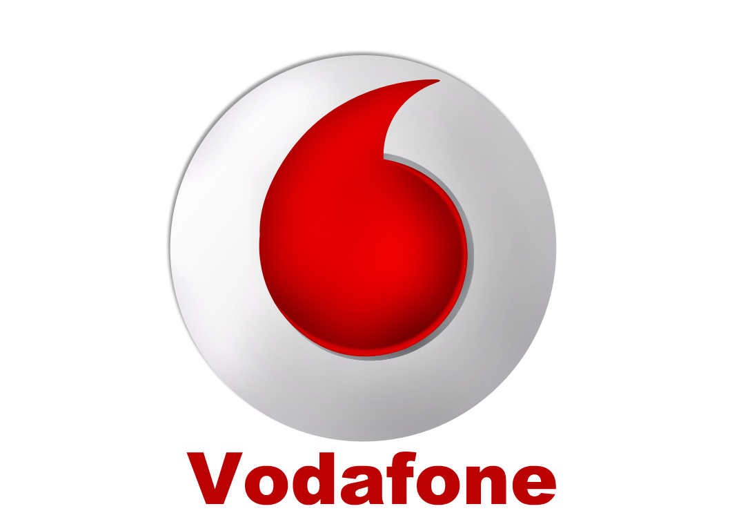 Vodafone PNG - 103851