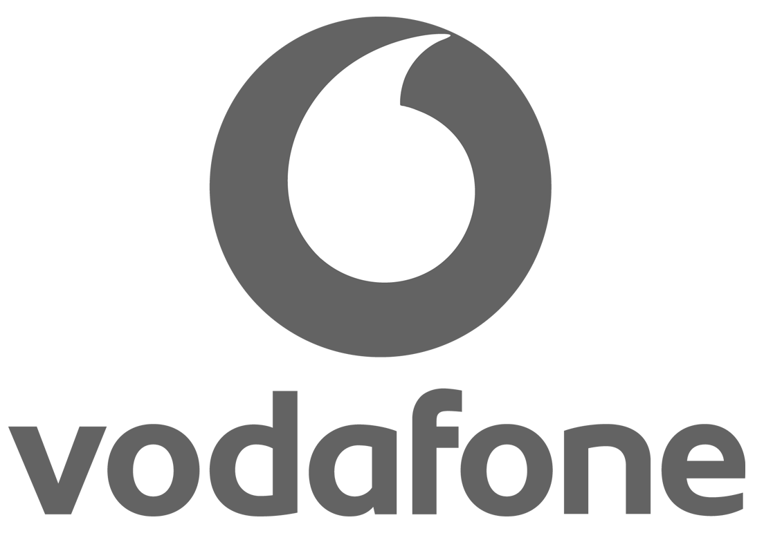 Vodafone PNG - 103850