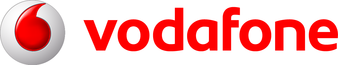 Vodafone PNG - 103852