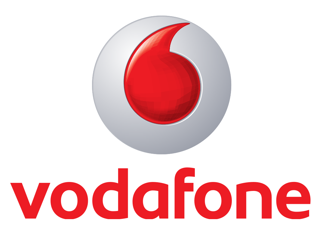 Vodafone PNG - 103836