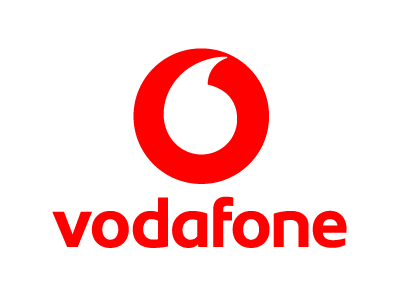 Vodafone PNG - 103841