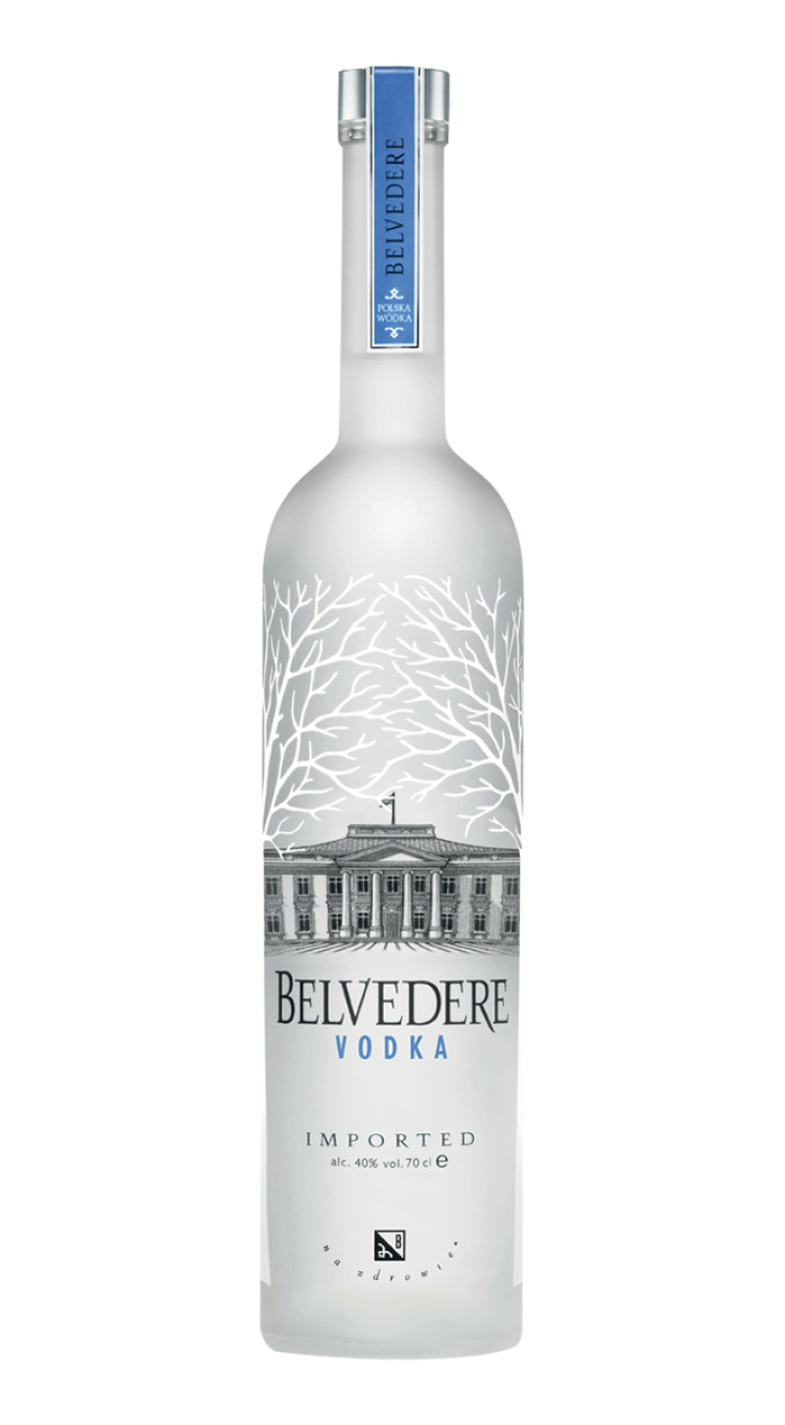 Vodka HD PNG-PlusPNG.com-720 - Vodka HD PNG