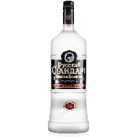 Russian Vodka Png Image PNG Image - Vodka HD PNG