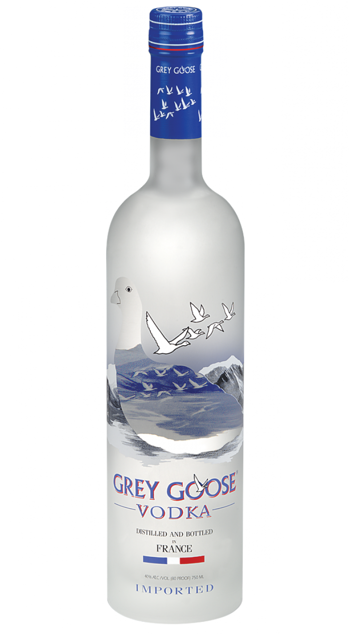Vodka PNG image - Vodka HD PNG