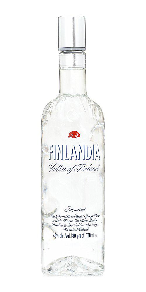 Vodka PNG - 10152