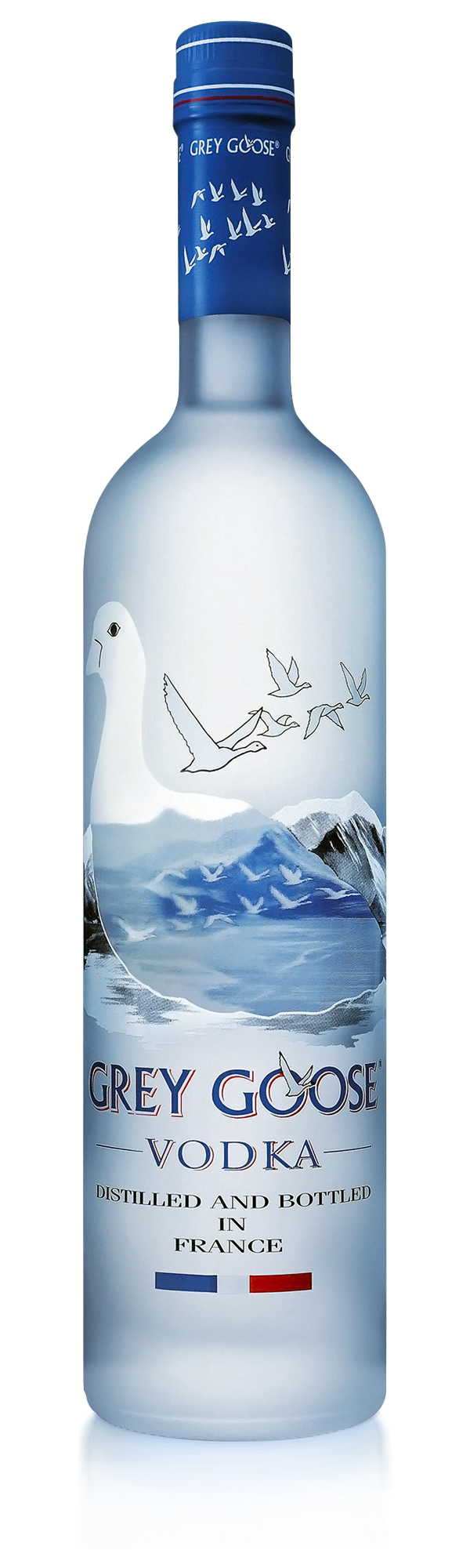 vodka png transparent vodkapng images pluspng