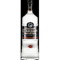 Vodka PNG - 10153