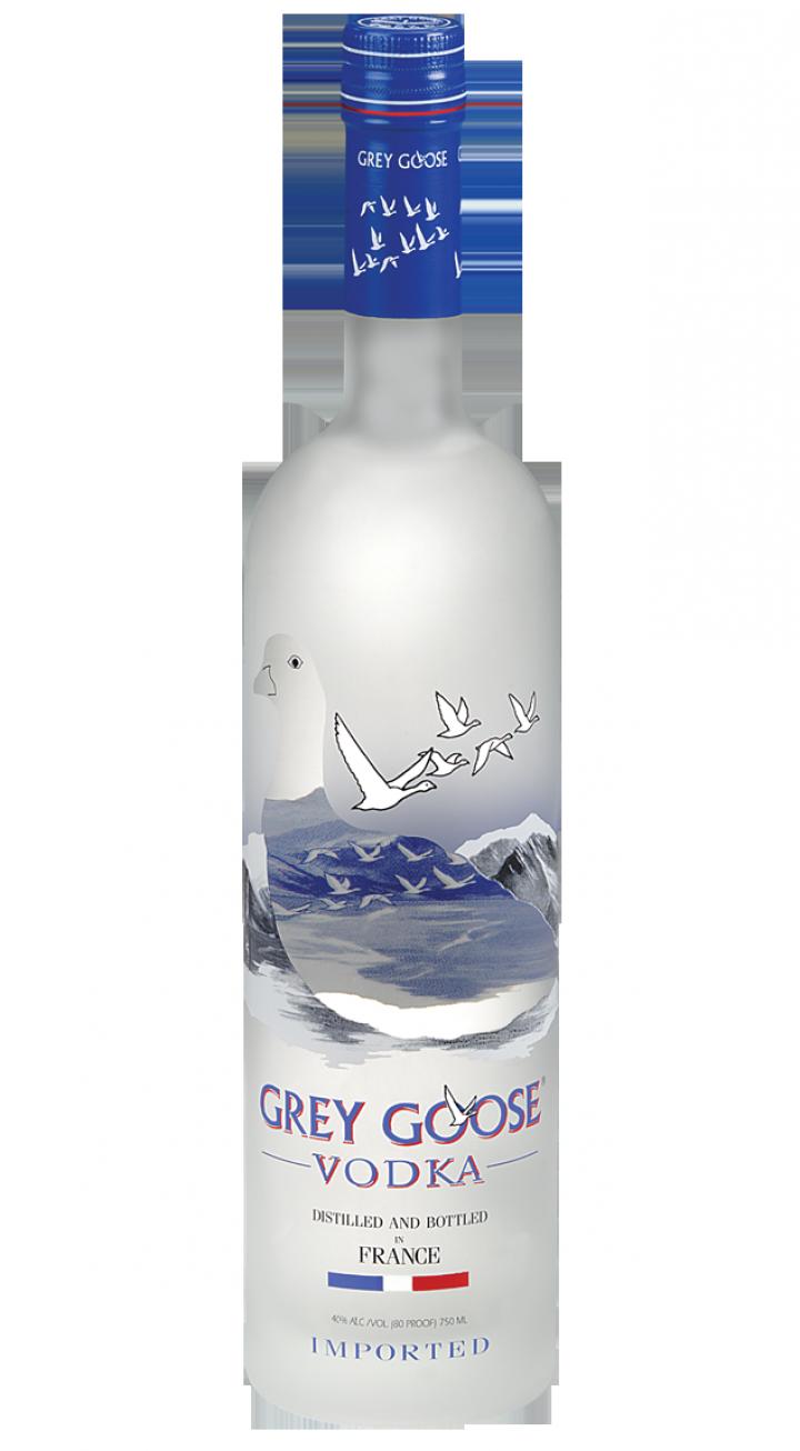 Vodka PNG - 10132