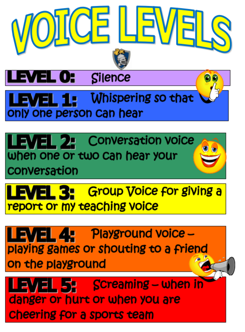 Voice Level PNG - 55920