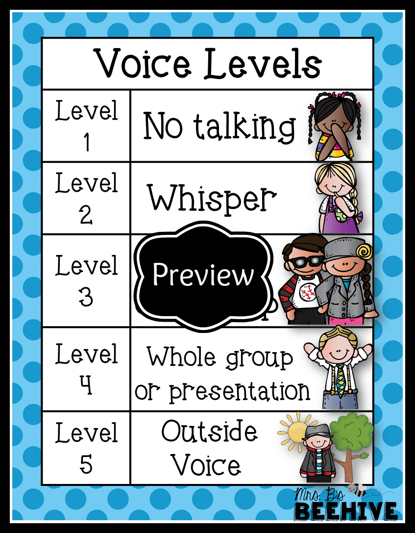 Voice Level PNG - 55924
