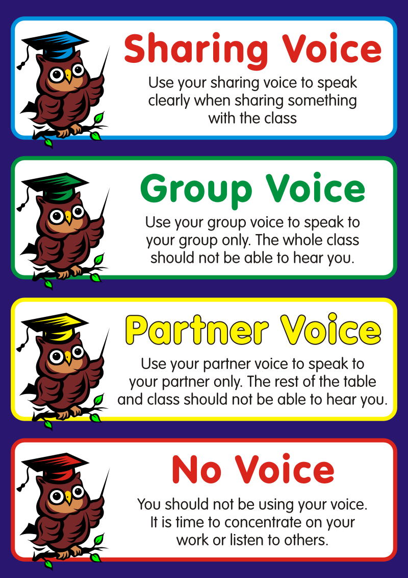 Voice Level PNG - 55915